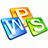 WPS Office WPS Office 2012官方個人版