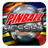 Pinball Arcade Free V1.08 for iPhone官方版