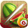 水果忍者Fruit Ninja HD V1.0.1 for iPad免费版