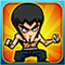 Kungfu Online战士汉化版KungFu Warrior(横版闯关)1.3 for android