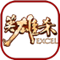 Excel英雄杀Q2.1.8(卡牌游戏)for android