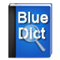 BlueDict(图文词典)3.26 for android