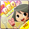 BBQ烤肉店高清HD版(模拟经营游戏)1.5 for android