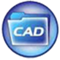 CAD技巧大全1.0.2(CAD使用教程)for android