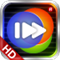 100tv高清视频lite版(全能播放器)0.90.0 for android