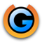 GPS智慧搜星Ulysee Gizmos(导航工具集合)1.6.2 for android