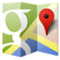 谷歌手机地图Google Maps V6.14.4 (Android平台)