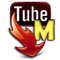 TubeMate影片下载1.05.03(影视资源下载)for android安卓版