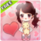 My Girl1.0.5(虚拟女友)for android