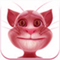 Talking Tom Cat Free(会说话的汤姆猫)4.4 for android