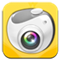 camera360安卓版 V4.8.1 (相机增强工具) For Android