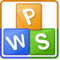 WPS Office V5.12 (金山WPS手机版)正式版 for Android