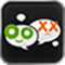 OOXX1.2.0(即时问答软件)for android