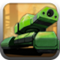 Tank Hero: Laser Wars1.2(坦克射击游戏)for android安卓版