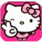 Hello Kitty动态壁纸5.1 (手机动态壁纸)for android