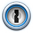 1Password for Windows 4.1.0.538 官方下载(网站密码管理)