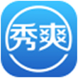 LOL掌上联盟for Android2.3.3(资讯攻略)
