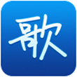 天籁K歌for Android3.0(交友K歌)
