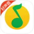 QQ音乐for Android2.2(网络音乐)