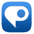Adobe Photoshop Express(图片处理软件)for Android 1.5