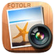 Fotolr Photo Studio (照片处理工厂) for Android 2.1
