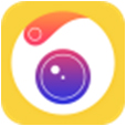 Camero360 for iPhone苹果版6.0(手机拍照)