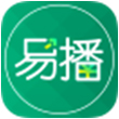 易播for iPhone6.0(资讯)