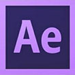 After Effects CC 2014 V13.2 绿色破解版
