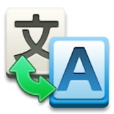 Dictionary.NET V7.9.5848.4官方版