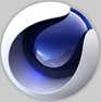 HDR Light Studio(专业级3D渲染工具)v1.5