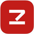 ZAKER iPhone�� v6.4.6