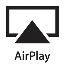 Airplay 2015beta官(guan)方版