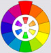 ColorSchemer Studio(配色工具) v2.1.0