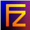 FileZilla Server(FTP服务器软件)V0.9.53中文版