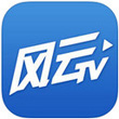 风云TV iPhone版 v3.0.8