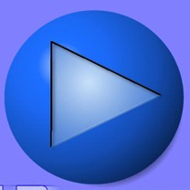 CMPlayer MPC V2008 Build 1018中文版