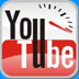 YouTube Downloader(YouTube视频下载) v4.6.2