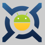 BOINC for Windows正式版 7.6.9