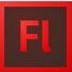 adobe flash cc破解版
