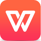 WPS Office越狱版v5.4.1