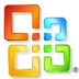 Microsoft Office 2007 SP1 繁體(ti)中xing)陌(mo)>   </a>   <a class=