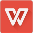 WPS Office安卓版v9.7.1