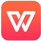WPS Officeiphone版v5.6