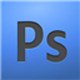 photoshop cs4破ping)獍></a>     <a class=