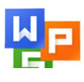 wps office 2015個人版(ban)9.1.0.5155正(zheng)式版(ban)(WPS 2015下載)