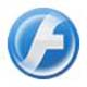 ADShareit SWF to Video Converter破(po)解版v4.91