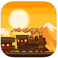 Tiny Rails iPhone版v1.0.5