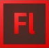 Adobe Flash CS5官方版
