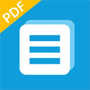 PDFelement iPhone版v4.1.0