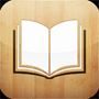 ibooks iPhone版V3.1.2